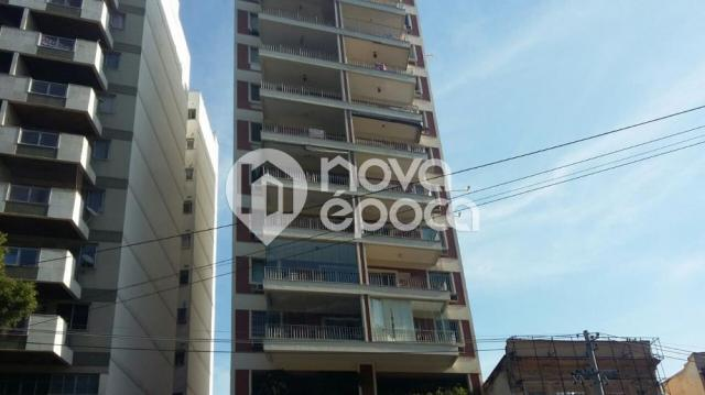 Terreno à venda em Vila isabel, Rio de janeiro cod:BO0TR2881 - Foto 12