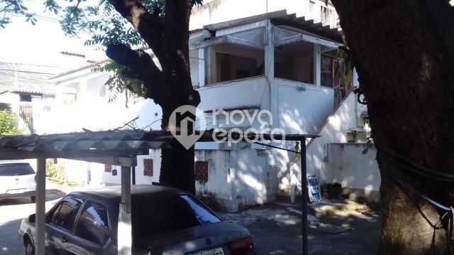 Terreno à venda em Piedade, Rio de janeiro cod:SP0TR12227 - Foto 7