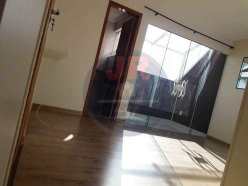 Casa à venda com 4 dormitórios em Bairro alto, Curitiba cod:SB257 - Foto 10