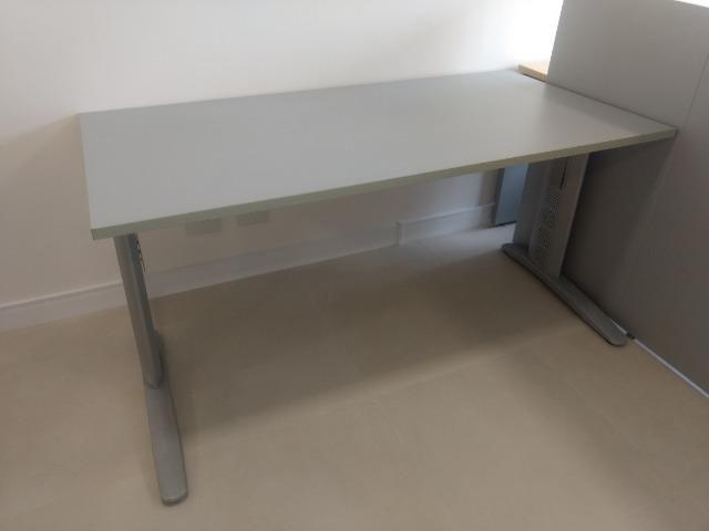 Móveis para escritório - Florense - Foto 5