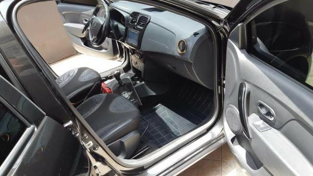 Vendo Renault Sandero Stepway - Foto 9