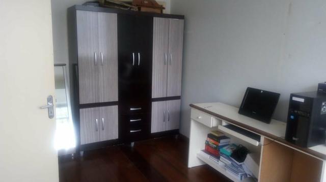 Aluguel de quarto individual - Foto 2