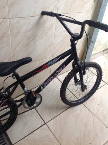 Bike BMX bicicleta - Foto 3
