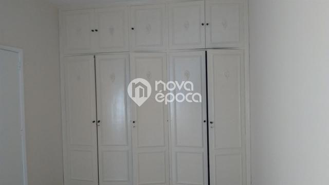 Apartamento à venda com 3 dormitórios em Tijuca, Rio de janeiro cod:CO3AP30711 - Foto 4