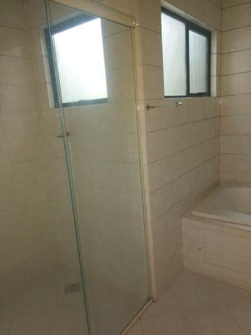 Sobrado 3 dormitórios Pinheirinho - Foto 10