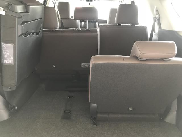 Toyota Sw4 SRX 2.8 Diesel 4x4 - 2020/2020 Lince Toyota Flamboyant - Foto 16