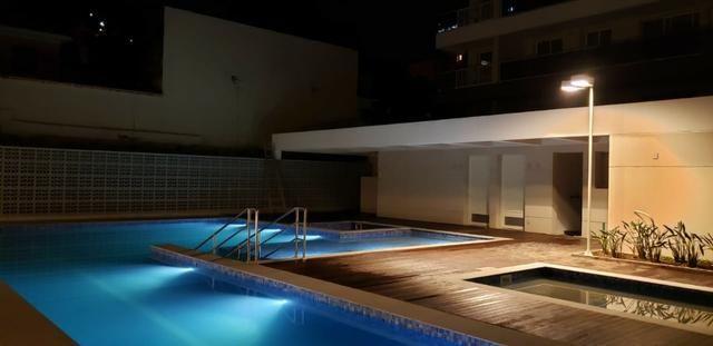 Apartamento 2 Quartos Pronto You Botafogo - Foto 17