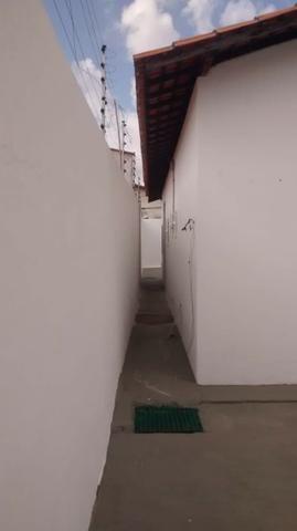 Casa solta para Locação de 3 quartos sendo 1 suite no Parque Shalon - Foto 12