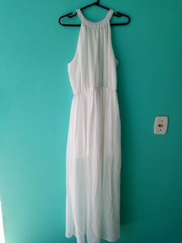 Lindo vestido - Foto 5