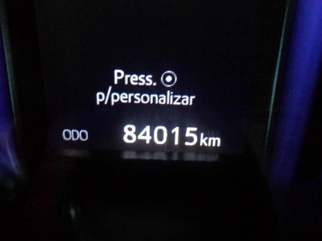 Toyota Hilux SW4 SW4 2.8 SRX AUT. 4X4 7 LUGARES - Foto 16
