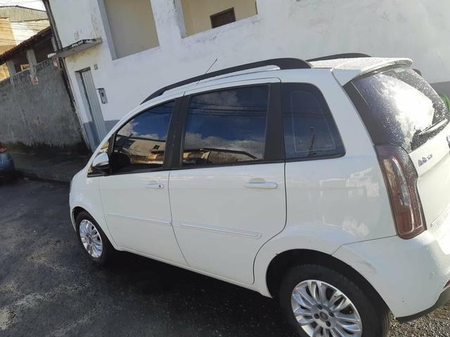 Fiat Idea - Foto 7