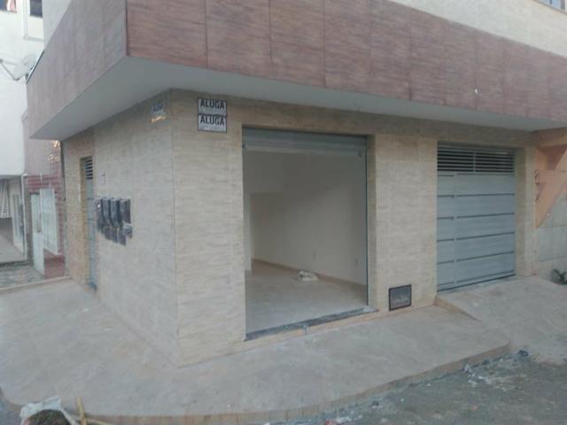 Aluga-se ponto comercial - bairro conceição - itabuna - Foto 2