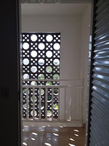 Kitnet Centro de várzea Grande apartamento