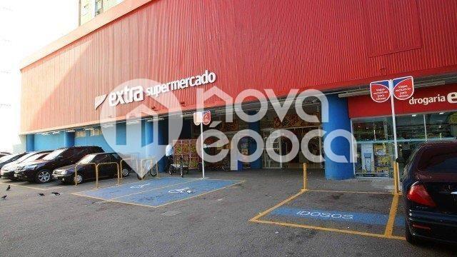 Terreno à venda em Tijuca, Rio de janeiro cod:BO4TR26173 - Foto 8