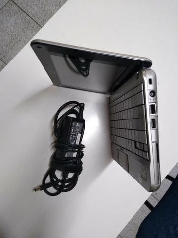 Netbook HP - Foto 6