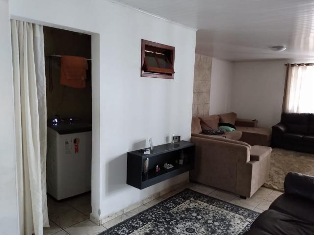 Casa 03 Quartos Residencial / Comercial (Vendo / Troco) - Foto 4