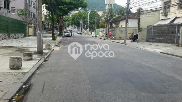 Terreno à venda em Madureira, Rio de janeiro cod:ME0TR9723 - Foto 13