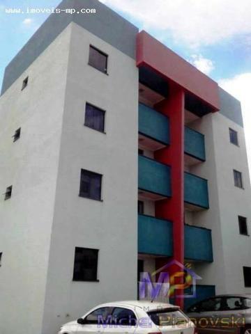 Aluguel - R$ 1.400,00 já incluído a Taxa de condomínio - Residencial Tambiá - Foto 3