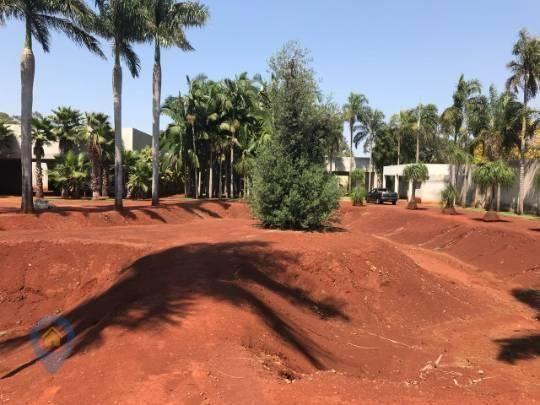 Alugue Casa de 5000 m² (Recanto dos Pinheiros, Cambé-PR) - Foto 18