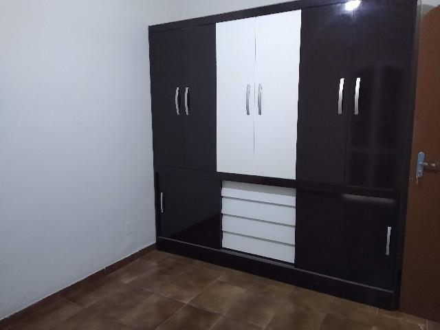 Casa para alugar no Jardim das Américas - Cuiabá/MT - Foto 11