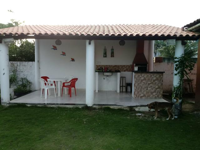 Alugo Casa de Praia para TEMPORADA - Foto 8
