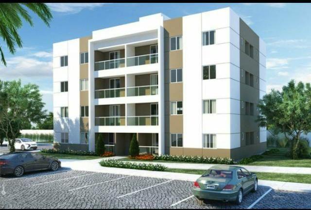 Vendo apartamento no ville de France - Foto 10