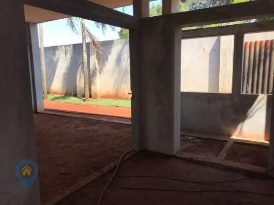 Alugue Casa de 5000 m² (Recanto dos Pinheiros, Cambé-PR) - Foto 8