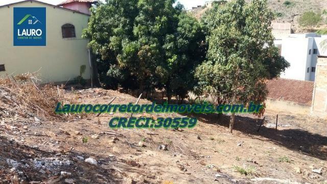 Terreno com 900 m² no Santa Clara - Foto 5
