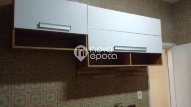 Apartamento à venda com 3 dormitórios em Tijuca, Rio de janeiro cod:CO3AP30711 - Foto 13