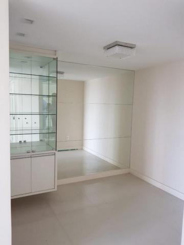 Apartamento para venda em feira de santana, olhos d`água, 2 dormitórios, 1 suíte, 1 banhei - Foto 8