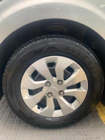 Chevrolet Onix LT 1.0 , Oportunidade , Bem econômico , Venha conferir - Foto 10