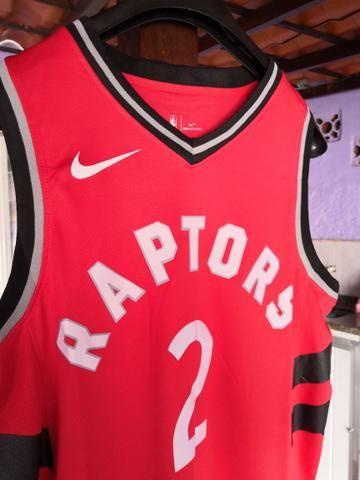 Camisa Nike NBA Oficial