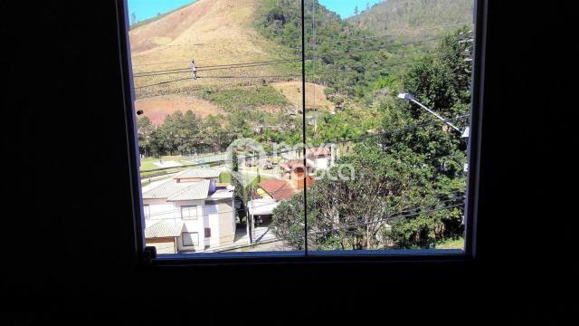 Terreno à venda em Vargem grande, Teresópolis cod:BO0TR27244 - Foto 16