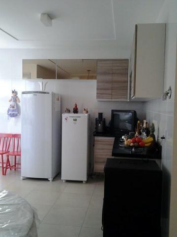 Casa Alto do Candeias - Foto 3