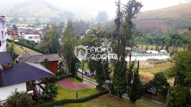 Terreno à venda em Vargem grande, Teresópolis cod:BO0TR27244