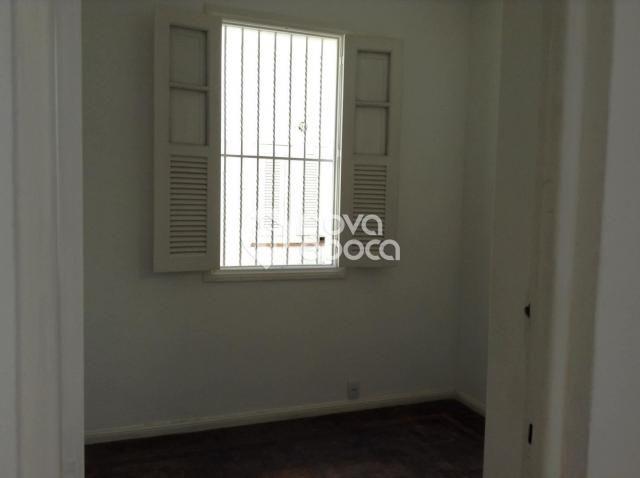 Casa à venda com 5 dormitórios em Urca, Rio de janeiro cod:IP8CS28247 - Foto 17