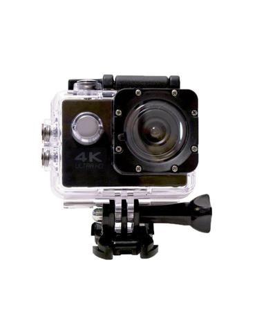 Cameras esportivas 4k
