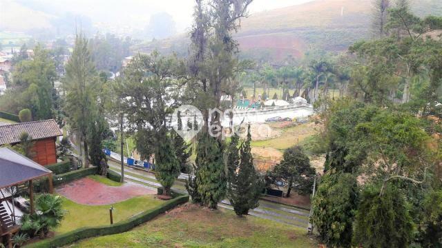 Terreno à venda em Vargem grande, Teresópolis cod:BO0TR27244 - Foto 6