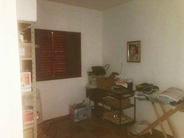 Permuta casa por apartamento - Foto 7