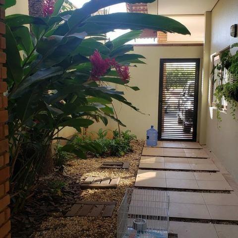 Alugo sobrado condominio florais cuiaba - Foto 7