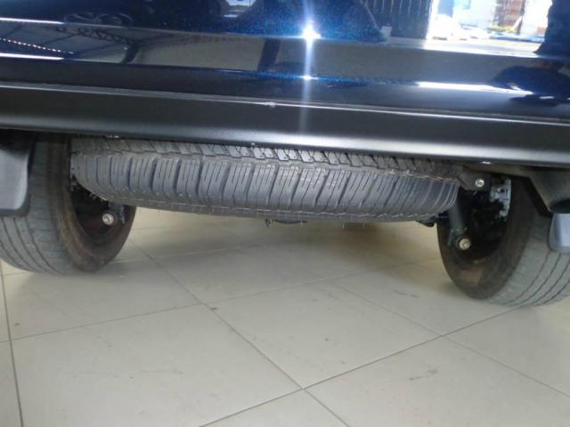 Toyota Hilux SW4 SW4 2.8 SRX AUT. 4X4 7 LUGARES - Foto 15