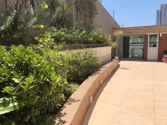 Cobertura Duplex para venda com 276,30m² - Fátima - VD-1000 - Foto 14
