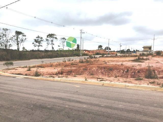 Terrenos no Gralha Azul - Fazenda Rio Grande - Apenas R$2.000,00 de entrada - Foto 5
