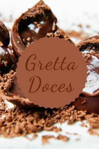 Trufas, mini trufas, copinhos de chocolate, brigadeiro de colher