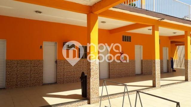 Terreno à venda em Marechal hermes, Rio de janeiro cod:ME0TR34030 - Foto 6