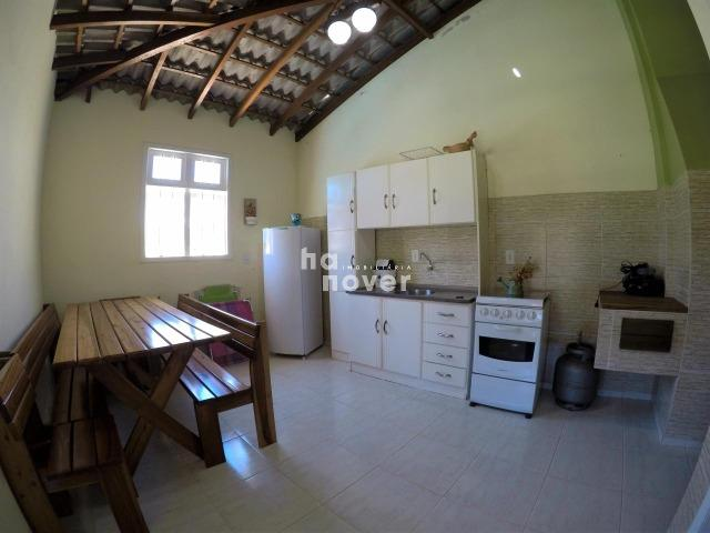 Casa 2 Dormitórios à Venda em Camobi - Foto 5