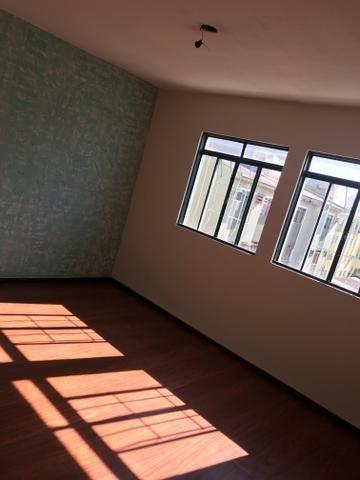 Aluga ou vende apartamento 850 reais condomínio incluso