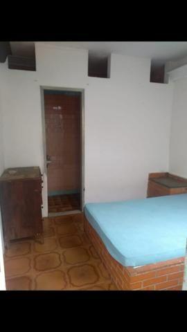 Aluguel de quartos próximo a região central de bh - Foto 8