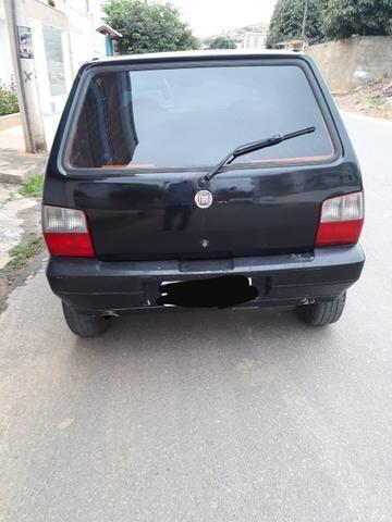 Vendo Uno Way 08/09 - Foto 2
