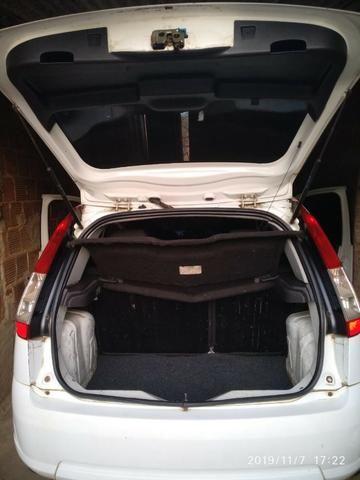 Ford Fiesta Hatch 1.0 Flex - Foto 5